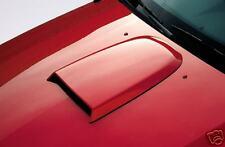 2005-2009 Roush Ford Mustang Hood Scoop - Unpainted