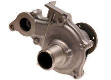 Geo GM OEM 93-97 Prizm-Engine Water Pump 94856254