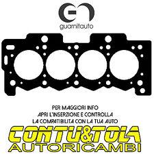 GUARNIZIONE TESTA CILINDRI - Citroen Saxo AX Berlingo C3 ZX 103642 97520616
