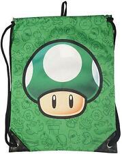 Super Mario Bros. PC - & Videospiel-Merchandising