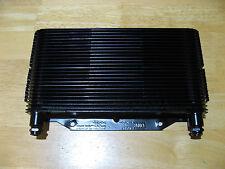 Used Transmission Cooler  [ fits ] 1997 Chevrolet Siverado 3 Door Extra Cab