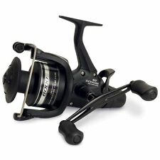 Shimano Baitrunner St 6000 RB Fishing Reel