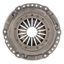 Clutch Pressure Plate-Base, GAS, Eng Code: L61, FI, Natural Exedy CA2141