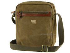ce8a7308 Trp0218 Brown Troop London Classic Canvas Across Body Bag