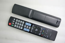 Remote Control For LG 42CS570 47CS570 AKB73275675 AKB72914202 LED LCD TV