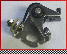 Zündkontakt rechts für Suzuki RV 50, RV 90 - Bj. 73-77