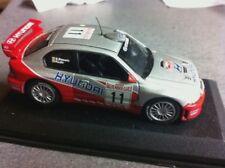 HYUNDAI ACCENT WRC #11 LOIX  RALLYE MONTE CARLO  2003 1/43