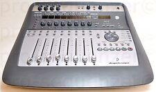 Avid Digidesign Digi 002 Console FireWire Audio Interface Controller + garantía
