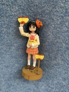 Nichijou Mai Figure Authentic