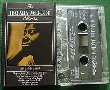 Excellent (EX) Religious & Devotional Music Cassettes
