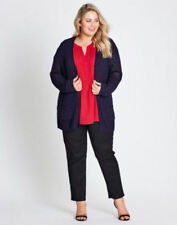Autograph Plus Size Cardigan Sweaters for Women