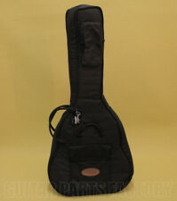 099-6437-000 Gretsch Gig Bag Historic Syncromatic Archtop Guitar G2170