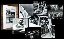 1989 Henle Fritz Paris il y a 50 ans
