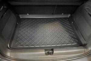 LITE Kofferraumwanne für Opel Crossland X / 6.2017-
