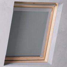 Dachfenster Rollo Velux GGL GPL GTL Verdunkelungsrollo Thermorollo Verdunkelung