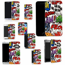 Étuis, housses et coques multicolores Nokia en silicone, caoutchouc, gel pour téléphone mobile et assistant personnel (PDA)