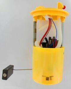 Fuel Pump FIAT 500 C : PANDA : 51856923 : LEMARK LFP537