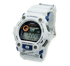 -Casio G-Shock G7900A-7D Watch Brand New & 100% Authentic