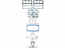 For 1988-1992 Chevrolet K1500 Engine Gasket Set Felpro 44251SD 1989 1990 1991