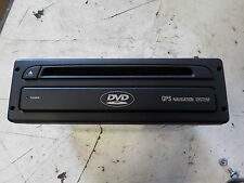 2005 BMW X3/X5 E83/E53 SAT NAV DVD DRIVE HEAD UNIT 9176685