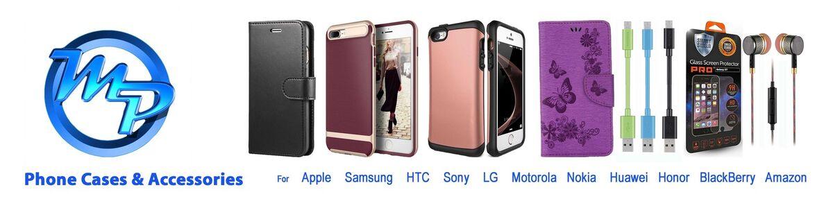 Mobile.Partners Enterprise