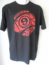SECTOR NINE 9 T-Shirt Skateboarding SZ: MEDIUM - NEW - TEE - SOCALSHIRTS619