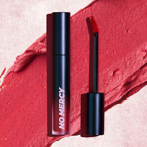MANYO FACTORY No Mercy Color Vibe Velvet Tint 4g 8 Color K-Beauty
