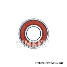 Timken 205BB Output Shaft Bearing- Man Trans