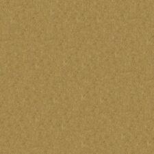 Championship Golden 8' Pool Table Felt 21oz Teflon Billiard Cloth Fabric