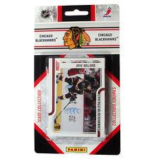 2011/12 Score NHL Team Set - Chicago Blackhawks