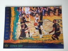 NBA Trading Cards Stephen Curry (98 Cards) Mega Loot/Collection + Murray/Weitere