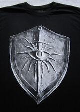 DRAGON AGE inquisition LARGE T-SHIRT