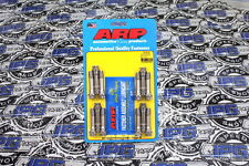 ARP Rod Bolts Fits BMW Euro Spec S50, S54 Engines - (M10 Size) - 201-6102