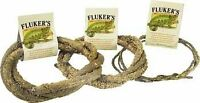 Flukers Decor Bend-A-Branch Small