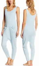 Patternless XL Sleepwear for Women