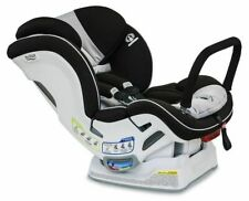 Britax Baby Car Seat Accessories For Ebay