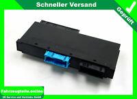 Lichtkontrollmodul Steuergerät BMW 3er E90 , 9119491