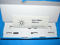 New Agilent HPLC Column 300SB-C18 Capillary 0.3x100mm 3.5um 5064-8259