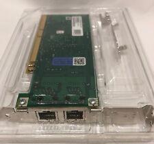 intel pro network adapter dual port pro 1000 mt 847743