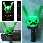 BAP B.A.P MATOKI TOUR LIGHT STICK OFFICIAL BOX VERSION2 KPOP YG Entertainment