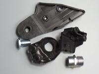 Scheinwerfer Reparatur Set Kit W204 C204 S204 C-Klasse Mercedes-Benz rechts