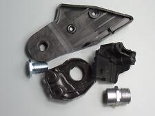 Scheinwerfer Reparatur Set Kit für W204 C204 S204 C-Klasse Mercedes-Benz rechts