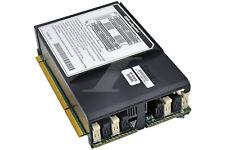 Hpe Hp 591198-001 Memory Cartridge for Dl580 G7