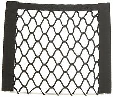 Sumex Branded Interior Car Boot Tidy Black Small Storage Cargo Net (25 x 30cm)