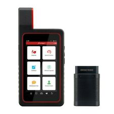 LAUNCH X431 DIAGUN V  Bluetooth WiFi full  Scan Tool with 2 Year Free Update