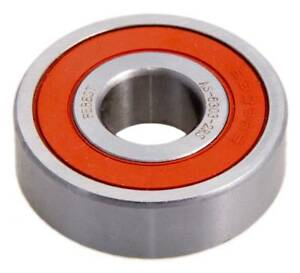 Ball Bearing 17X47X14 FEBEST AS-6303-2RS OEM 5725000000000