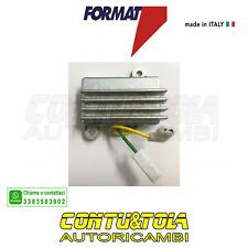 REGOLATORE DI TENSIONE 126 PERSONAL - 9939316 - TELPOD 15TRA 157