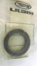 fourche Simmering RIEJU RR Année de fabrication 2000