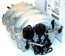 Mercedes-Benz CLK550 Pierburg Engine Intake Manifold 7.00410.26.0 2731400701