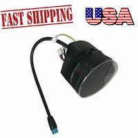 Circuit Board Dashboard Ninebot Segway ES1 ES2 ES3 ES4 Electric Scooter USA FREE